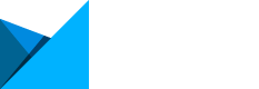 Risk Assessment Intelligence